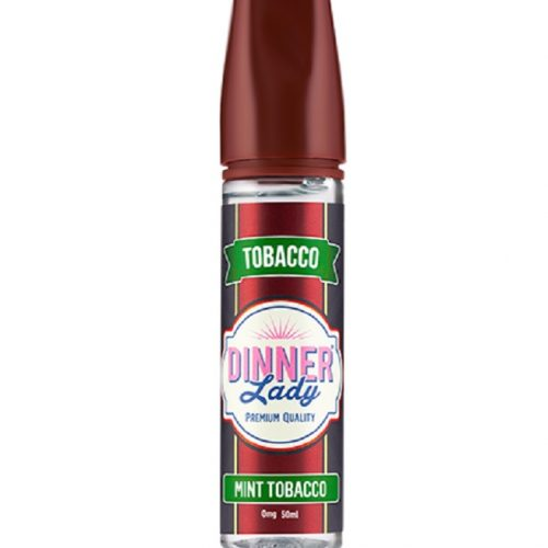 tobacco_range_mint_tobacco_60ml_kapniko_by_dinner_lady