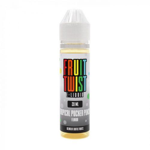 twist-e-liquids-tropical-pucker-punch-20ml-flavorshots