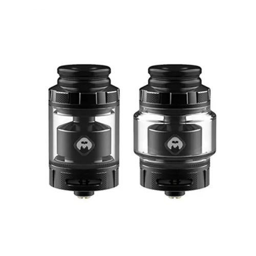 hellvape destiny rta back