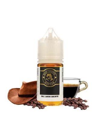 Don Cristo Coffee 30ml