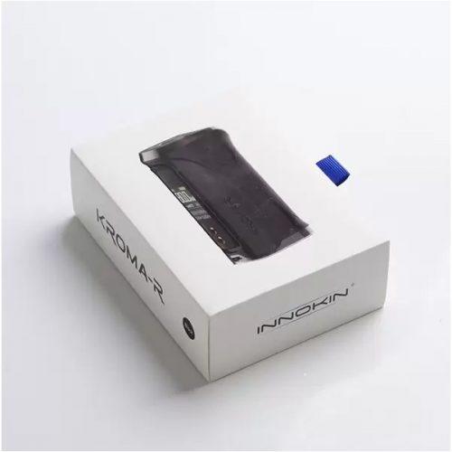 INNOKIN KROMA-R 80W BOX