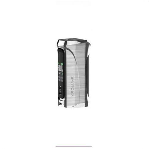 INNOKIN KROMA-R 80W STEEL