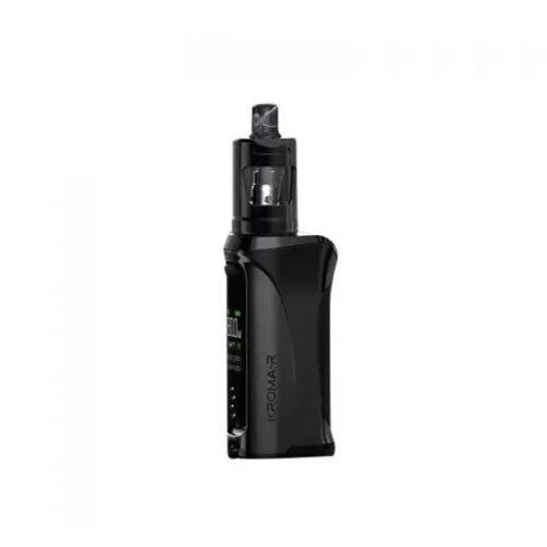 INNOKIN KROMA-R 80W kit GUN METAL
