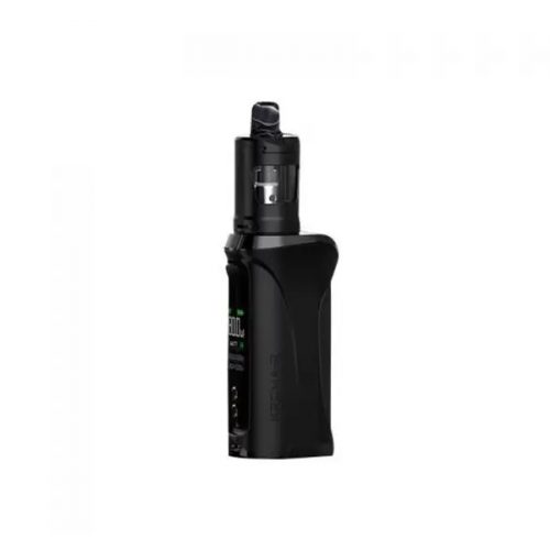 INNOKIN KROMA-R 80W kit black
