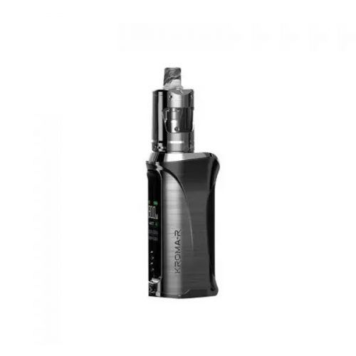 INNOKIN KROMA-R 80W kit steel