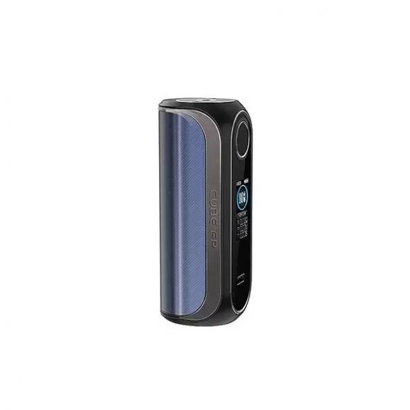 OBS CUBE FP Blue