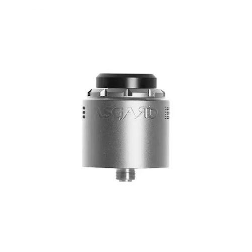 asguard_rda_brushed_silver