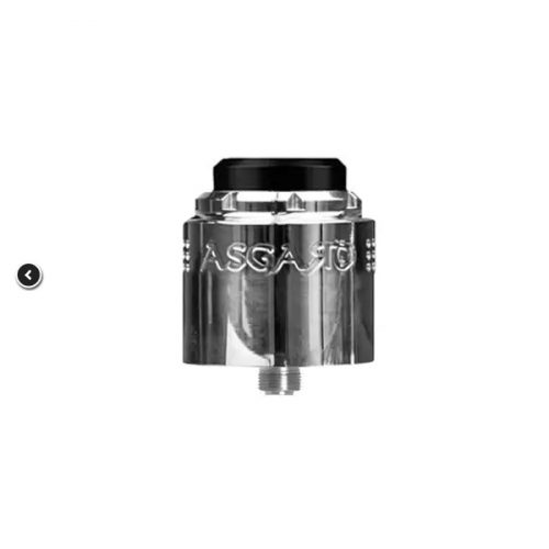 asguard_rda_stainless_steel