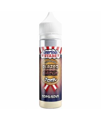 american-stars-flavour-shot-glazed-berry-biscuit