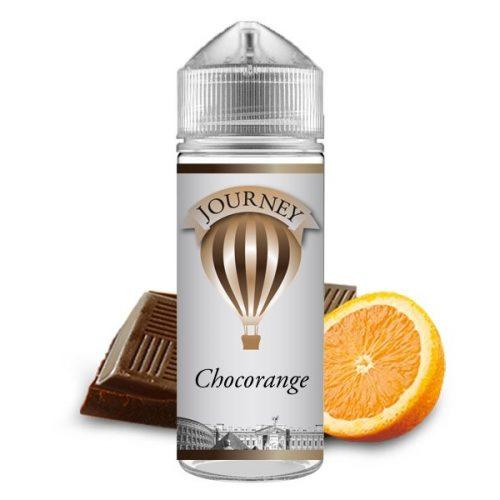 chocorange(1)