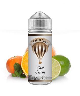 cool_citrus(1)