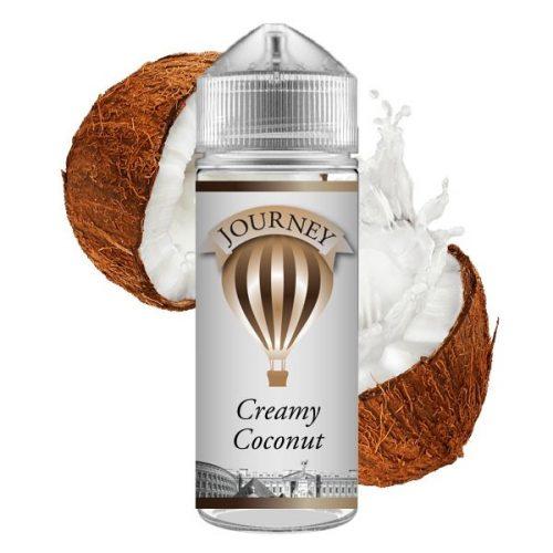 creamy_coconut(1)