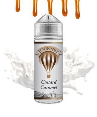 custard_caramel(1)