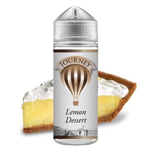 lemon_dessert(1)