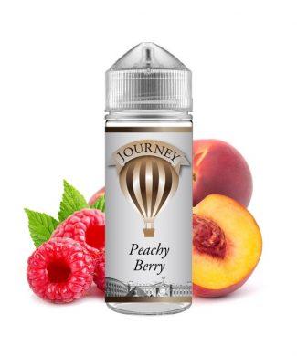 peachy_berry(1)