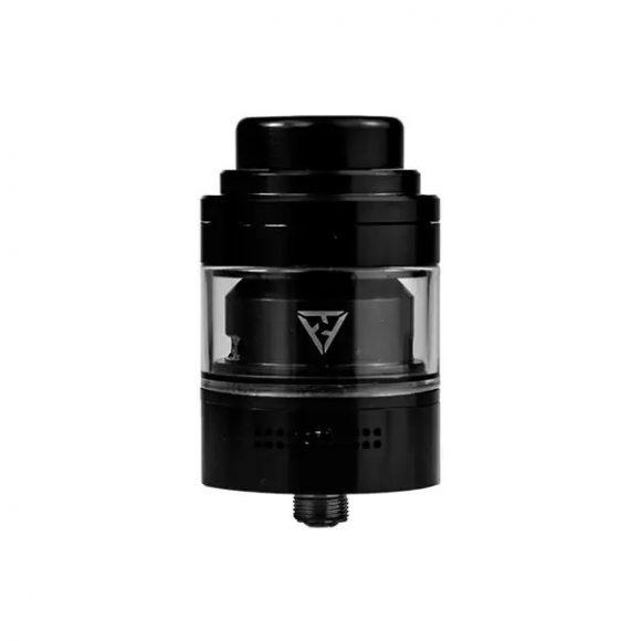 trilogy-rta-30mm-vaperzcloud-black
