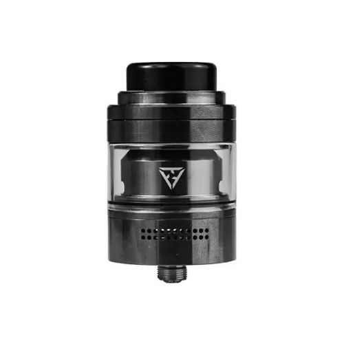 trilogy-rta-30mm-vaperzcloud-gun metal