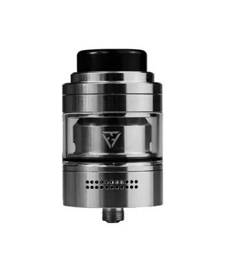 trilogy-rta-30mm-vaperzcloud-ss