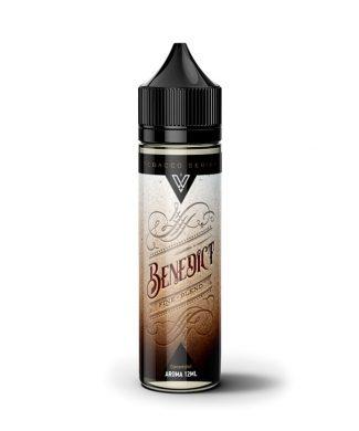 benedict_12_60ml_by_vnv_liquids