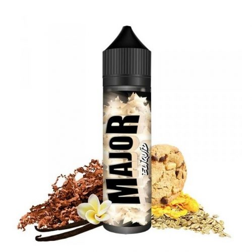 major_30_70ml_by_eliquid_france4
