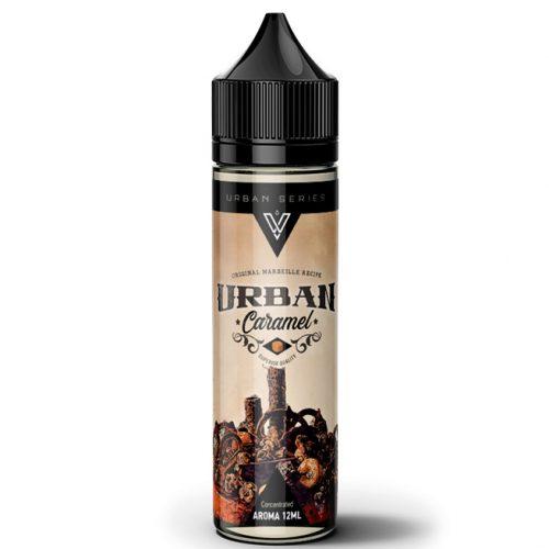 urban_caramel_12_60ml_by_vnv_liquids