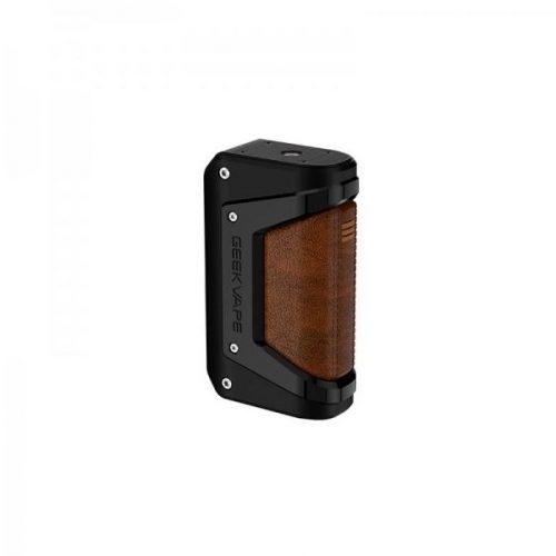 l200 black brown